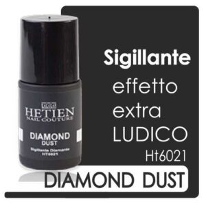 Hetien Diamond Dust HT6021 15ml