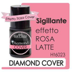 Hetien Diamond Cover 15ml