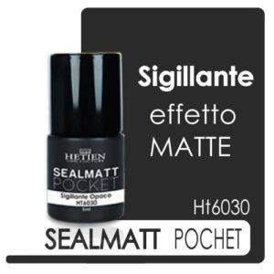 Hetien Seal Matte Pocket 7ml