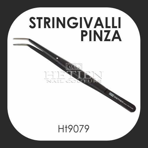 Pinza Stringivalli HT9079