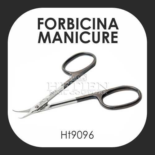 ht9096 forbicina manicure