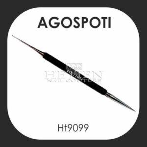 Ago Spoti HT9099