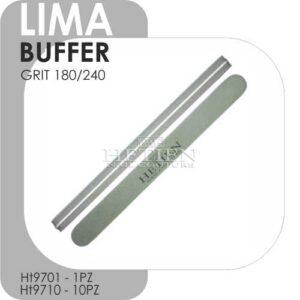 Lima Buffer