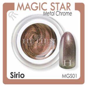 Sirio MGS01 7ml