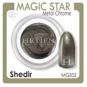 Shedir MGS02 7ml