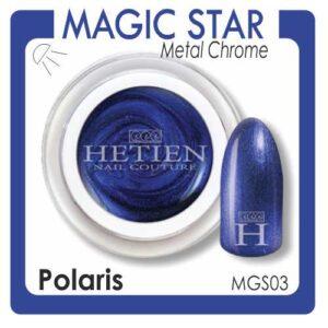 Polaris MGS03 7ml