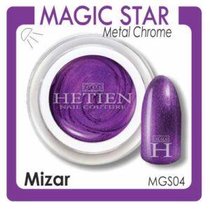 Mizar MGS04 7ml