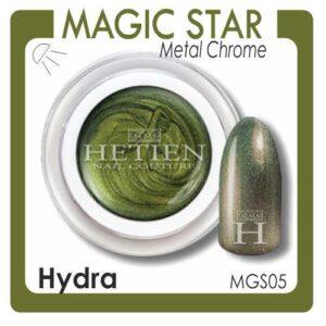 Hydra MGS05 7ml