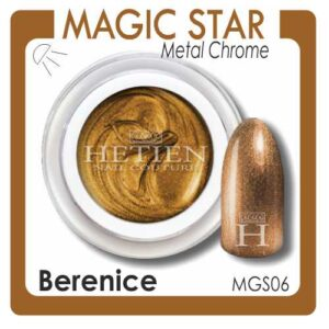 Bernice MGS06 7ml