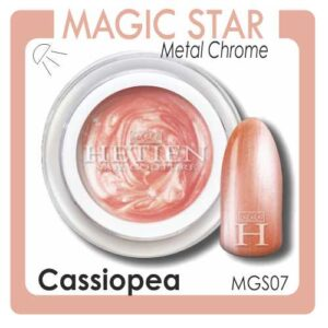 Cassiopea MGS07 7ml