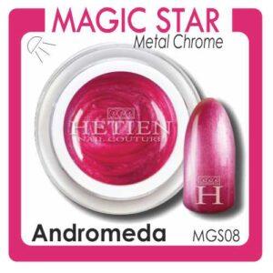 Andromeda MGS08 7ml
