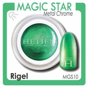 Rigel MGS10 7ml