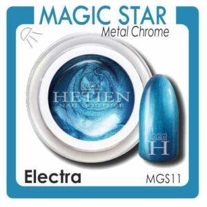 Electra MGS11 7ml
