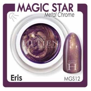 Eris MGS12 7ml