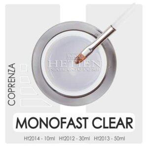 Hetien Monofast Clear