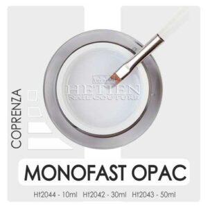 Monofast opac monofasico