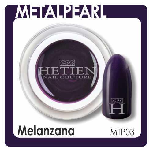 Melanzana MTP03 7ml