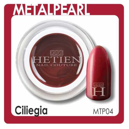 Ciliegia MTP04 7ml