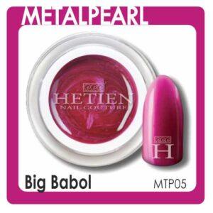 Big Babol MTP05 7ml