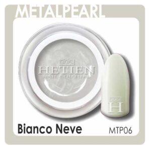 Bianco Neve MTP06 7ml