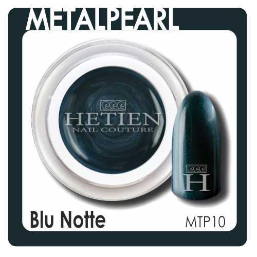 Blu Notte MTP10 7ml