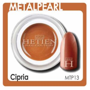 Cipria MTP13 7ml