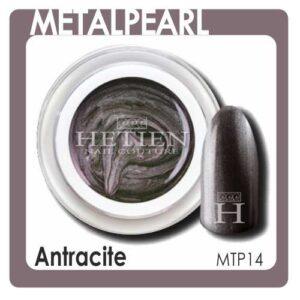 Antracite MTP14 7ml