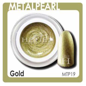 Gold MTP19 7ml