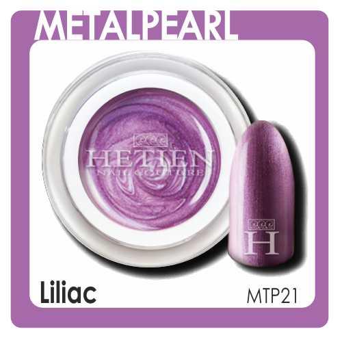 Lux Violet MTP22 7ml