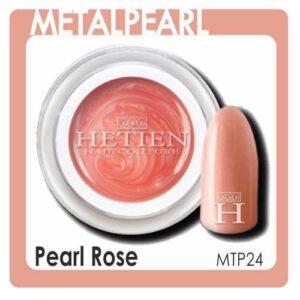 Pearl Rose MTP24 7ml