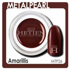 Amarillis MTP26 7ml