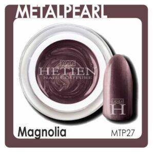 Magnolia MTP27 7ml