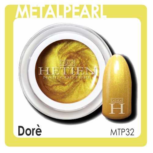 Dorè MTP32 7ml
