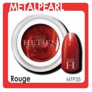 Rouge MTP35 7ml