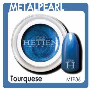 Tourquese MTP36 7ml