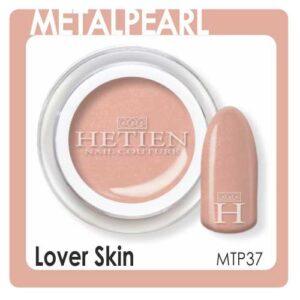 Lover Skin MTP37 7ml