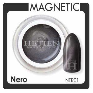 Nero NTR01 7ml