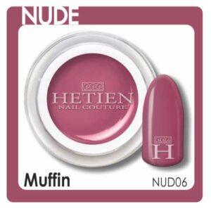 Muffin NUD06 7ml