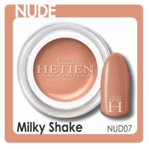 Milkshake NUD07 7ml