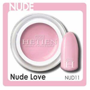 Nude Love NUD11 7ml