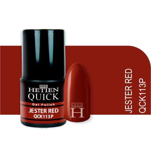 Hetien Jester Red Pocket QCK113P 6ml