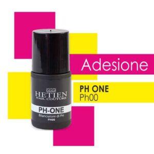Hetien Ph-One PH00 15ml