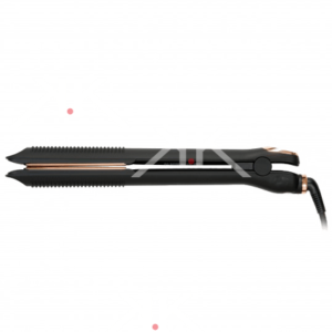piastra stirante manuela C.24359