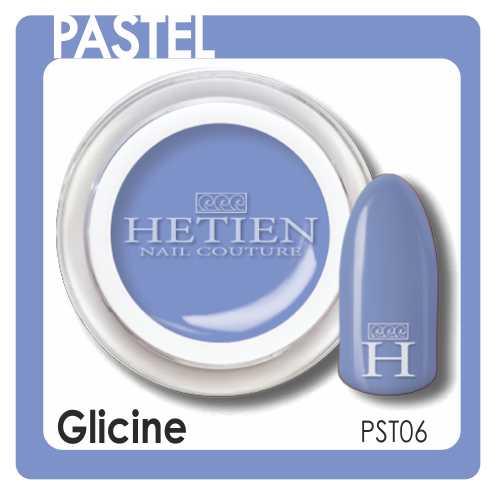 Glicine PST06 7ml