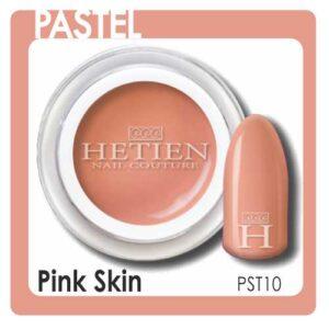 Pink Skin PST10 7ml