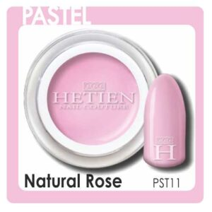 Natural Rose PST11 7ml