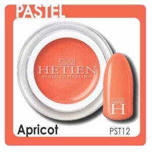 Apricot PST12 7ml