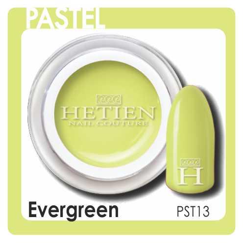 Evergreen PST13 7ml