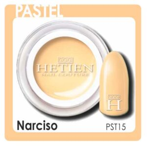Narciso PST15 7ml