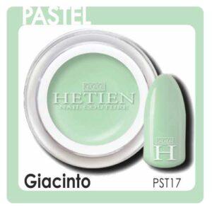 Giacinto PST17 7ml